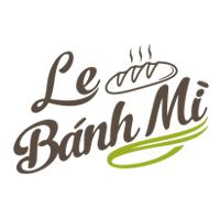 Le Banh Mi